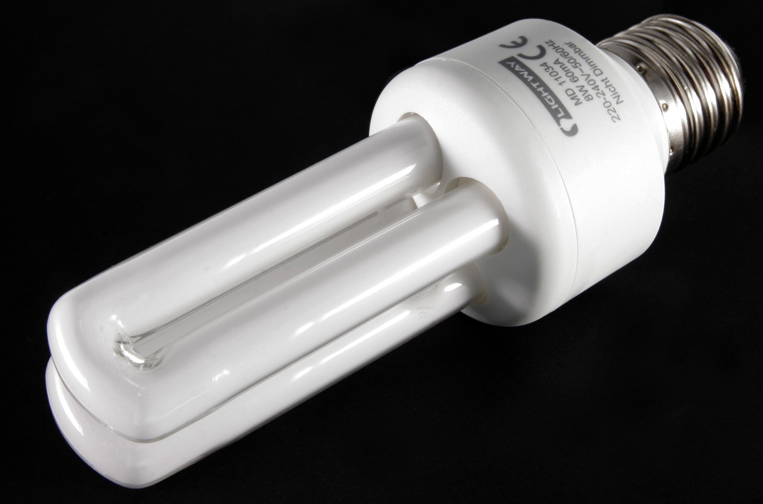 Pourquoi Ampoules RecyclerRecupel Pourquoi Ampoules Pourquoi Ampoules Ampoules RecyclerRecupel RecyclerRecupel Jl1FKc