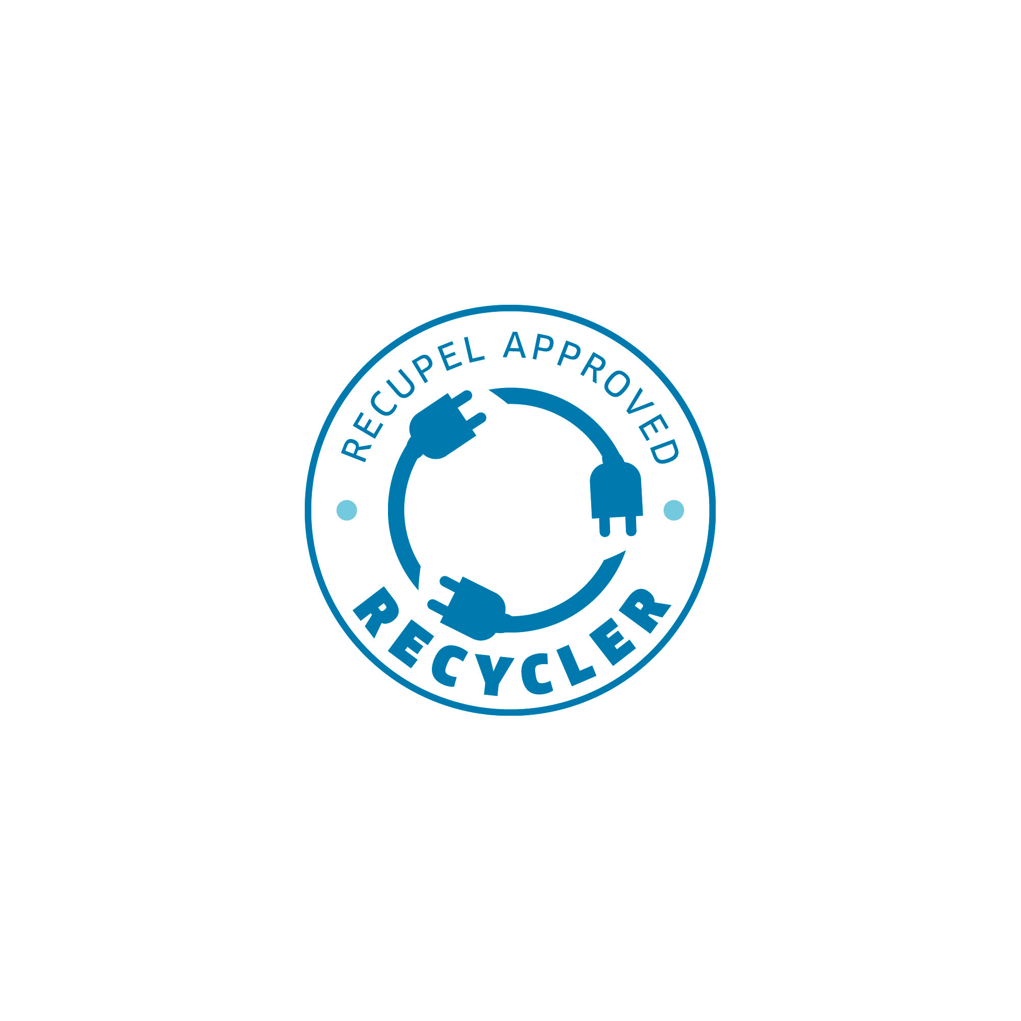 Become A Recupel Approved Recycler