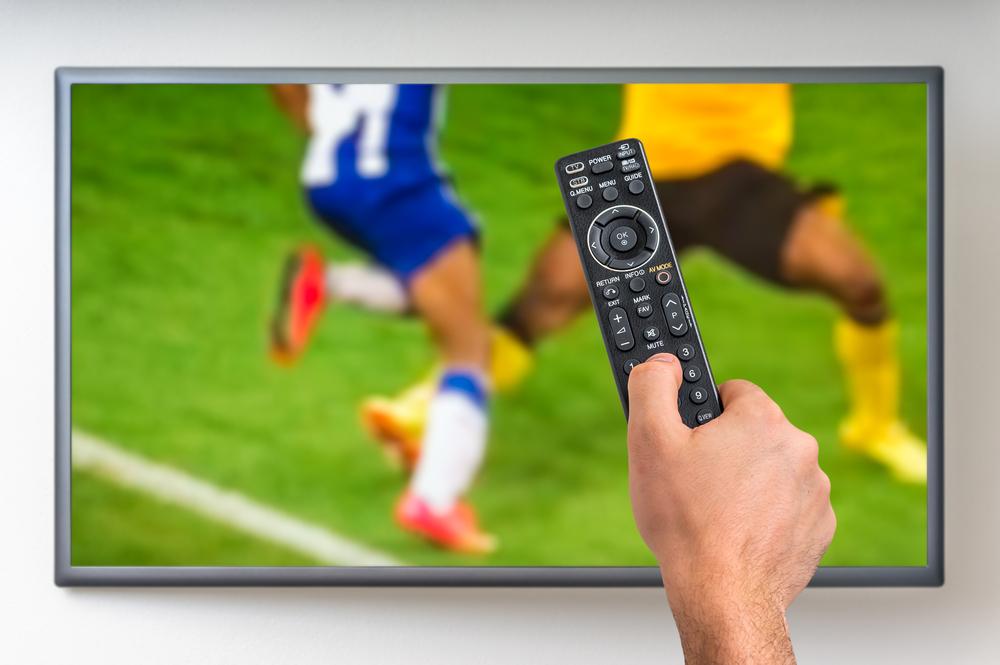 Welke Tv Kopen : Vertellen welk type tv je hebt tokyoughoul re kousatu netabare